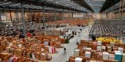 Amazon débarque officiellement au Vietnam