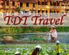 Agence de voyage francophone a Ho Chi Minh ville