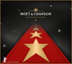1 er Avril 2013, Champagne: Le Vietnam premier exportateur de bulles , devant la France???