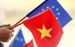 L'accord de libre-échange entre l'Union européenne et le Vietnam (EVFTA), définitivement validé par les Etats membres