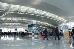 Vietnam Airlines installe ses vols internationaux au nouveau T2 d'Hanoï