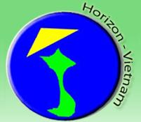 Blog de horizon vietnam voyage cap for Agence horizon paysage