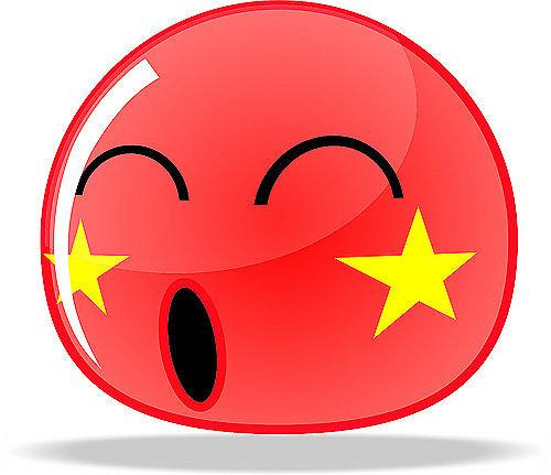 Blog De Viet Minh