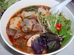 Les soupes au Vietnam... tout un art culinaire !