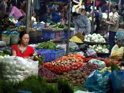 Le Viêtnam en 10 mets