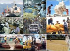 Vietnam - Perspectives économiques favorables selon HSBC