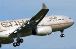 Etihad partage ses codes avec Vietnam Airlines