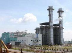 Hyundai Engineering and Construction: contrat de 1,46 md USD au Vietnam