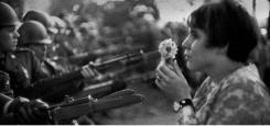 30 avril 1975 : Réunification du Vietnam