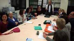 Pédiatrie : coopération Bretagne-Vietnam