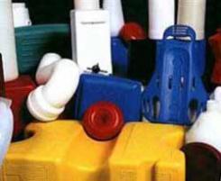 Dix entreprises françaises de la plasturgie et de l'emballage industriel au Vietnam