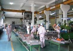 Vietnam : des marchés porteurs pour les PME françaises