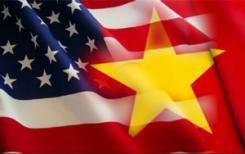 Chroniques - Un risque de reperdre le Vietnam