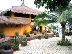 Au Vietnam, les 'resorts' ont de la culture