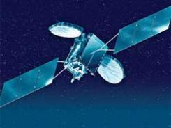 Les Etats-Unis vont vendre un satellite de télécommunications au Vietnam