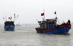 Les sénateurs américains se déclarent préoccupés par la situation en Mer Orientale
