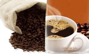 Le Vietnam veut transformer deux fois plus de café
