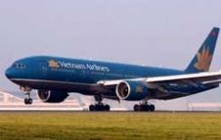A Roissy, Vietnam Airlines déménage au terminal 2E